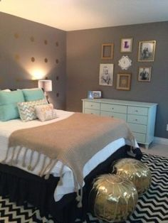 Marvelous Room Theme Ideas - Best idea home design - extrasoft.us