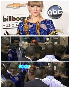 Taylor Swift Can't Stand Justin Bieber Dating Selena Gomez