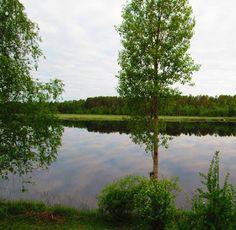 Portfolio Medeia : Juhannus on mukavaa, puhdasta ja rauhallista aikaa Portfolio, Helsinki, Pagan, Summer Time, Virginia, River, Blog, Outdoor, Daylight Savings Time
