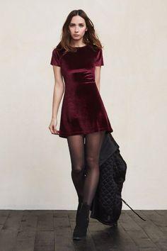 50 opções de vestido de festa curto para você desejar!