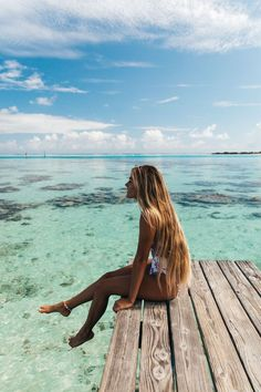 exploring tahiti summer pictures, travel pictures, world photography Beach Aesthetic, Summer Aesthetic, Summer Pictures, Beach Pictures, Travel Pictures, Foto Cowgirl, Shotting Photo, The Beach, Tahiti