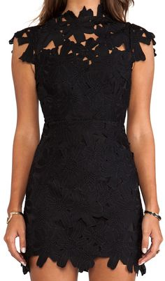 Jayleen Dress