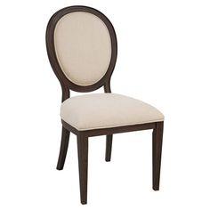 Found it at Joss & Main - Cornelia Side Chair