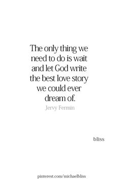 Bible Verses Quotes, Faith Quotes, Me Quotes, Christian Relationship Quotes, Christian Quotes, Righteousness, Humility, Quotes About God, To My Future Husband