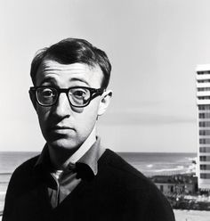 """What if everything is an illusion and nothing exists? In that case, I definitely overpaid for my carpet."" - Woody Allen"