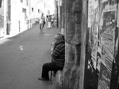 """Taranto, 3° riscatto urbano di Cristian Siccy. Saranno conteggiati i """"mi piace"""" al seguente post: https://www.facebook.com/analogicastore/photos_stream?tab=photos"""