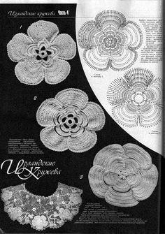 irish crochet leafs -Duplet.Irl.kruzheva_115.jpg