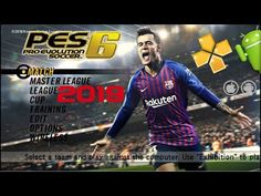 Net Download Pc Games, Best Games, Android Web, Albino, Uefa Champions League, Best Graphics, A Team, Jr, Geek Stuff