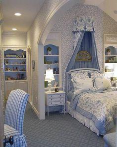 "Nídia Perez on Instagram: ""Descansem. Cuidem-se. Até amanhā amigos. By pinterest."" Boho Bedroom Decor, Trendy Bedroom, Bedroom Ideas, Bedroom Designs, Shabby Chic Pink, Teen Girl Rooms, Girls Bedroom, Room Wall Tiles, White Bedspreads"
