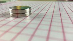 Quick Tip: Separating MISTI magnets