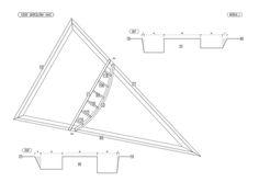 Galeria - Endesa World Fab Condenser / MARGEN-LAB - 28