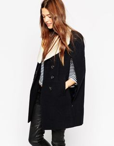 shoppingsuche_cape - 8