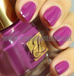 Estee Lauder Purple Passion