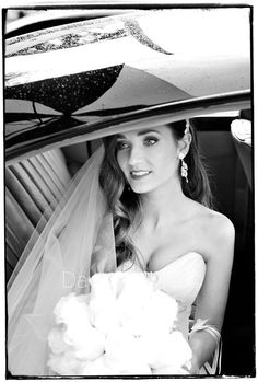 The wedding of the beautiful Leanne and Nick who used 3 of our black Jaguar Sedans. The very talented David Fowler Photography captured some amazing images....here is a small sample of how their wedding day unfolded.  www.tripler.com.au  #weddingphotography #wedding #bride #weddingcars #weddingcarsmelbourne #classiccars #jaguar #tripler #style #classic