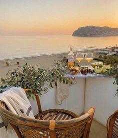 European Summer, Italian Summer, French Summer, Summer Aesthetic, Travel Aesthetic, Aesthetic Fashion, Sky Aesthetic, Flower Aesthetic, Places To Travel