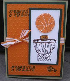 Открыток марта, открытка баскетбол своими руками