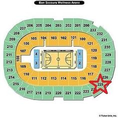#tickets 2 Tickets, Friday NCAA games, Duke/Troy, South Carolina/Marquette, Greenville SC please retweet