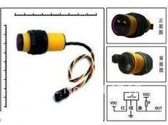 $8.08 (Buy here: https://alitems.com/g/1e8d114494ebda23ff8b16525dc3e8/?i=5&ulp=https%3A%2F%2Fwww.aliexpress.com%2Fitem%2Ffree-shopping-1pcs-Infrared-obstacle-avoidance-of-photoelectric-sensor-smart-car-robot-wall-barrier-distance-3%2F677588593.html ) 1pcs  Infrared obstacle avoidance of photoelectric sensor smart car robot wall barrier distance 3-80cm for just $8.08