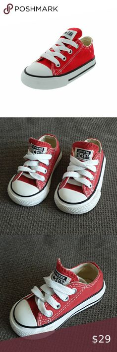 Baby Boys Formal Off White Cream Diamond Snake Pattern Formal Lace-Up Shoes 3-6