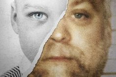 The pilot for Netflix's Making a Murderer series is on YouTube Netflix's new true crime documentary series Making a Murderer premiered today and it's already getting glowing reviews from critics. As the streaming service's very own Serial their series follows Steven Avery a man who served 18 years in prison for rape before being exonerated based on DNA evidence only to be arrested two years later for murder. Seemingly to build up interest in the show Netflix has released the first episode…