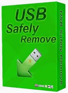 USB Safely Remove Powerful software for managing USB connections, which allows users to fully manage the various devices connected to the system via USB Usb Drive, Usb Flash Drive, Nitro Pro, Naturally Speaking, Windows Programs, Line Tools, Best Pc, Card Reader, How To Remove