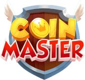 Want some free spins and coins in Coin Master Game? If yes, then use our Coin Master Hack Cheats and get unlimited spins and coins. Coin App, Master App, Miss You Gifts, Free Gift Card Generator, Coin Master Hack, Play Hacks, Free Rewards, Free Gift Cards, Cheating