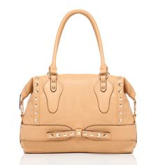 Awww juStfab u are my shoe weakness and now I have discovered your bags...poor poor wilburs debit card