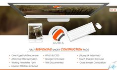 preview-auria-responsive-theme
