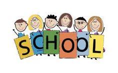 journée anglaise à l'école