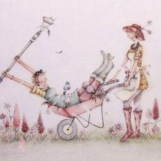 http://www.avecpassion.fr/8634-thickbox/carte-postale-berni-parker-ladies-who-love-life.jpg