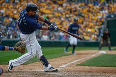 Fantasy Baseball Week 24 Preview - Evan Tarracciano