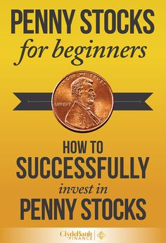 Penny Stocks For Beginners: How to Get Rich Investing In Penny Stocks (Penny Stock Investing, Penny Stock Trading) by Devon Wilcox, Stock Market Investing, Investing In Stocks, Investing Money, Stocks For Beginners, Stock Market For Beginners, Penny Stock Trading, Free Stock Trading, Bollinger Bands, Penny Stocks