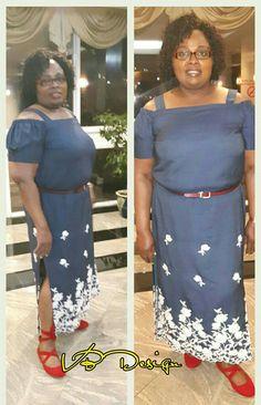 Shoulder Dress, One Shoulder, Formal Dresses, Brown, Fashion, Dresses For Formal, Moda, Formal Gowns, Fashion Styles