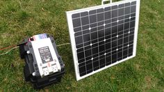 Our 'Solar Trunk' Model gives you 500 watts of power and fits in the trunk of your car! And, like all our portable solar generators, there is No Fuel Needed! No Noise, No Heat, No Exhaust! Just Clean, Quiet Energy from the Sun!