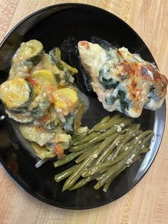 Tea Cakes, Asparagus, Homemade, Meat, Chicken, Vegetables, Food, Studs, Home Made