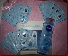 Das Nivea Hydro Care Shampoo ist ein Feuchtigkeitspflegeshampoo für die ganze Familie.Es enthält Aloe Vera und Wasserlilien-Extrakt was hilft das Haargefühl Tag für Tag zu bewahren,indem es das Haar mit Feuchtigkeit versorgt und es geschmeidig macht.Die Formel aus flüssigem Keratin und natürlichen Inhaltsstoffen reinigt und pflegt das Haar gründlich und sanft zugleich.Dank der milden Formel ist es besonders verträglich und somit gut für Erwachsende und auch für Kinder geeignet.