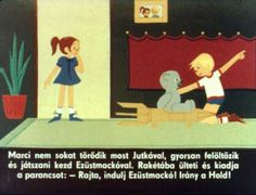 Télapó és Ezüstmackó Family Guy, Fictional Characters, Fantasy Characters, Griffins