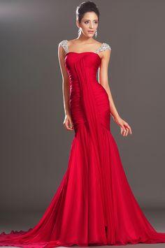 vestidos muy elegantes para fiesta - Buscar con Google