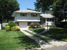 $369,000 Residential, Split - Commack, NY