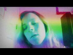 """Talk Dirty (feat. 2 Chainz)"" Video Star"