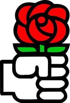 Philippine Democratic Socialist Party - Wikipedia