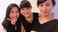 早希(@F_SAKI_0818)さん   Twitter