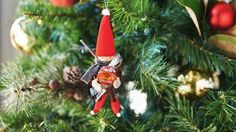 Holiday Guides & Ideas: Recipes, Christmas Decorations & More | Lindt the Season