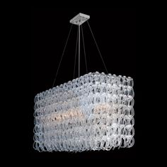 Light Import first opened its doors in Cape Town in with the goal of introducing the latest models of beautiful, exclusive, quality light fittings to the South African Decorating industry. Light Fittings, Chandelier, Pendants, Ceiling Lights, Lighting, Glass, Beautiful, Home Decor, Light Fixtures