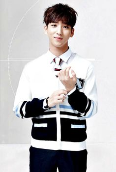 Baro turns bad boy for Angry Mom » Dramabeans » Deconstructing korean dramas and kpop culture