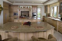 Wood Windows, Casement Windows, Wood Doors, Diy Interior Furniture, Raised Panel Cabinet Doors, Tuscan Design, Home Inc, Farm Sink, Residential Interior Design