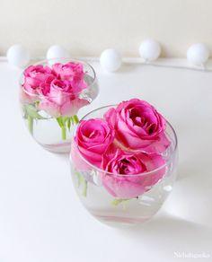 podwiędłe-kwiaty-co-znich-zrobi-5