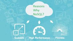 Why Remote DBA Experts Choose NoSQL