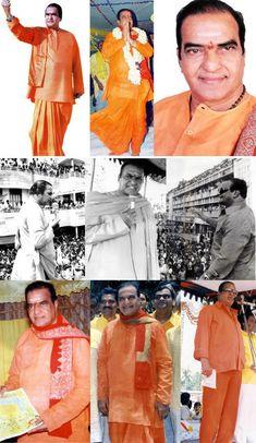 Senior NTR Photo Gallery New Movie Images, New Images Hd, Rare Images, Ganpati Bappa Photo, Fall Photo Shoot Outfits, Old Film Posters, Hanuman Photos, Ganesh Photo, Miniature Photography