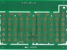 Baskı Devre | PCB | Elektronik Baskı Devre Kartı | Elektronik Baskı Devre tasarımı | PCB Layout | PCB tasarımı | Elektronik Mühendisliği Layout Pcb, Periodic Table, Diagram, Periodic Table Chart, Periotic Table